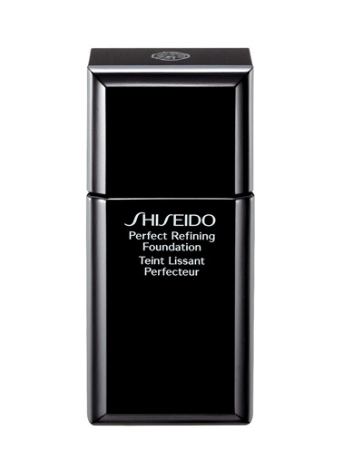 Fondoten-Shiseido